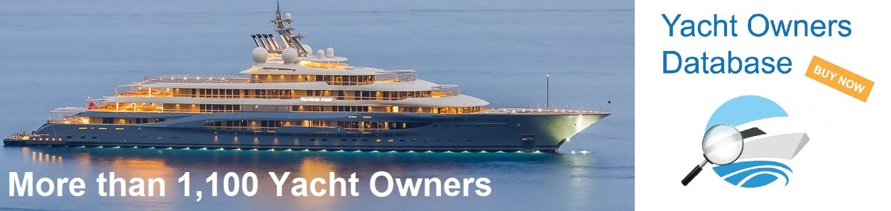 Yacht Owners