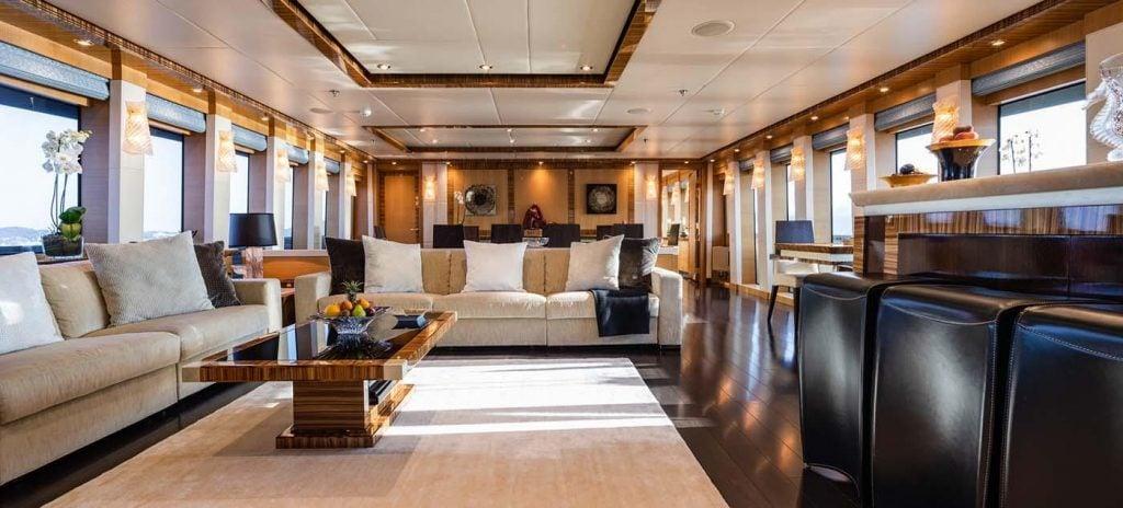Nuvolari-Lenard-yacht-interior-design