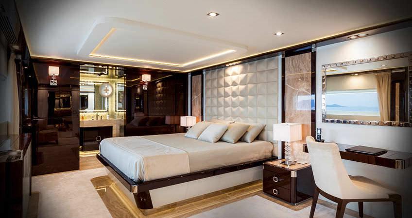 Param-Jamuna-yacht-interior