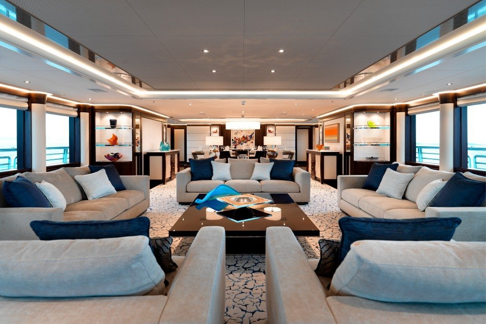 Sinot-Yacht-Design-interior (