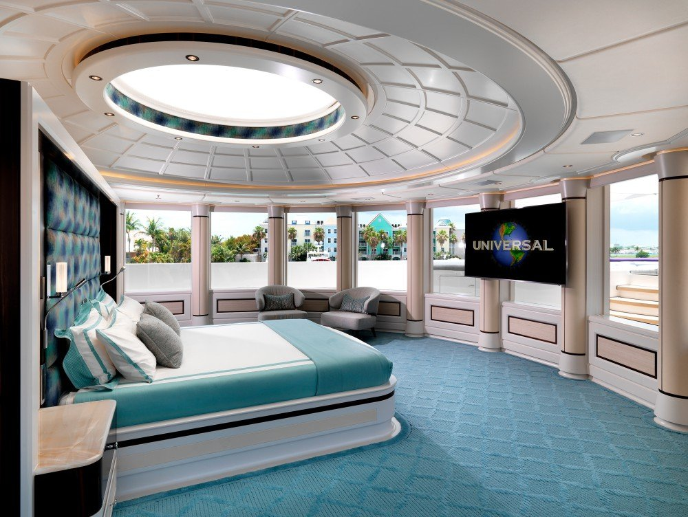 Sinot-Yacht-Design-interior (