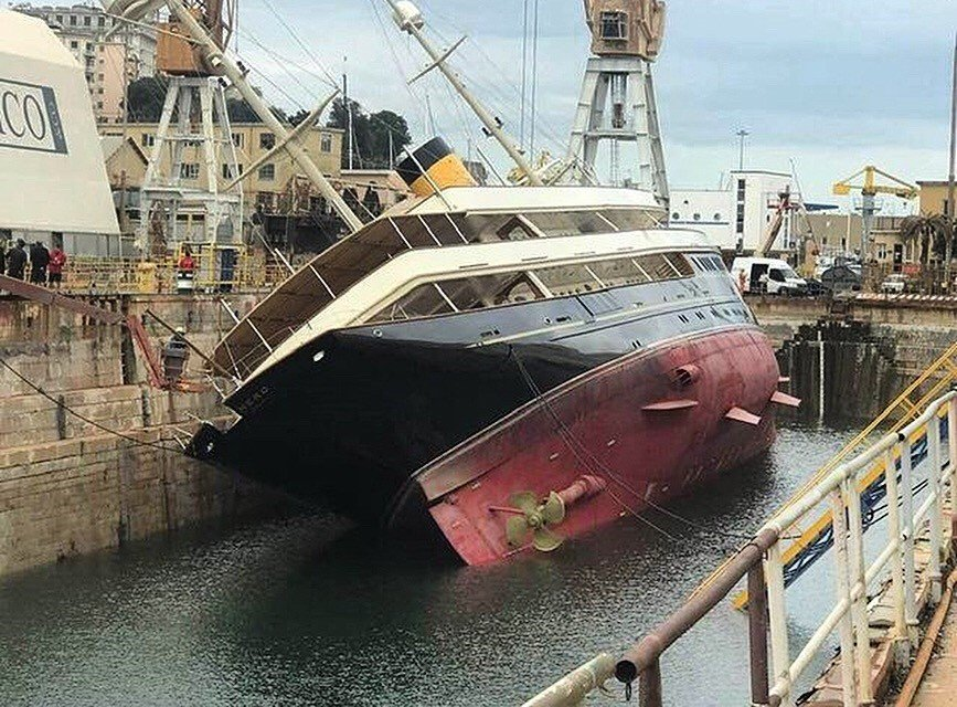 yacht-Nero-accident