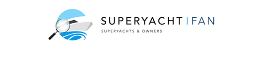 SuperYachtFan